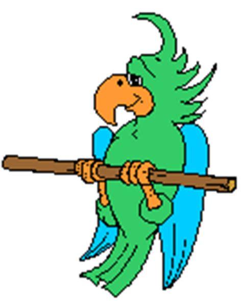 imagenes gif gratis loros im 225 genes animadas gifs y animaciones 161 100 gratis