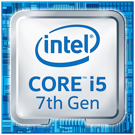 Intel I5 7500 by Intel I5 7500 3 4ghz Lga1151 Processor I5 7500