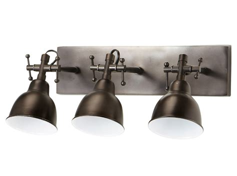 agréable Suspension Salle De Bain Ikea #2: luminaire%20salle%20de%20bain%20maison%20du%20monde-1.jpg