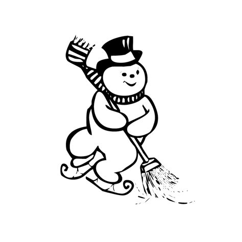 frosty the snowman coloring page pdf frosty the snowman grammar practice book upper grades
