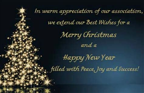 christmas sms for professional wishes religious wishes greetings pictures wish