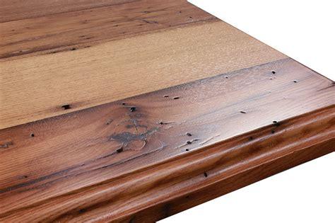 reclaimed wood countertops reclaimed wood countertops j aaron