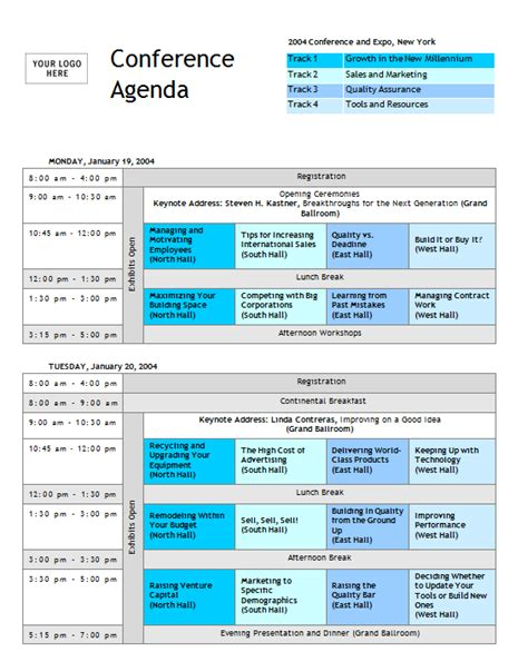 meeting agenda template in word hone geocvc co