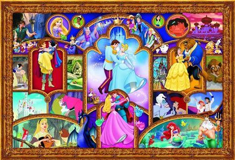 disney printable jigsaw puzzles disney princess jigsaw puzzle 2000 piece i want