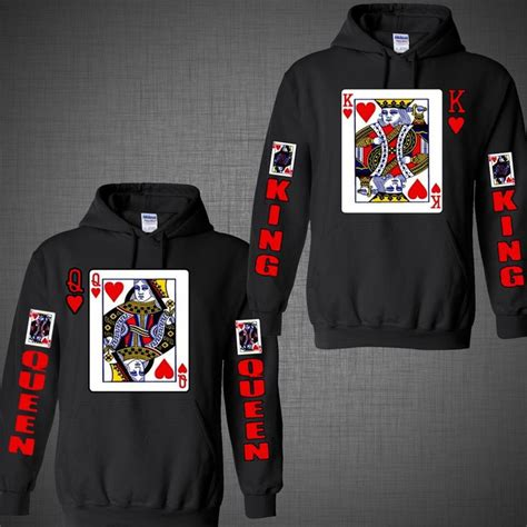 Couples Valentines Matching Shirts 1000 Ideas About Matching Hoodies On