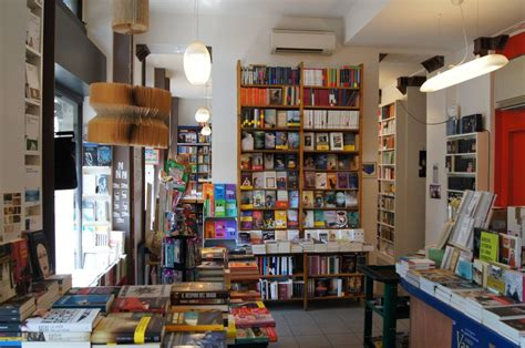 migliore libreria le migliori quattro librerie a alexim parrucchieri