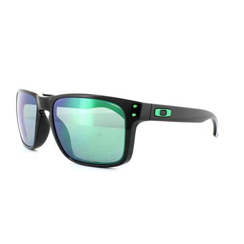 S1926 Black Jade Polarized Lens oakley sunglasses holbrook oo9102 40 polished black jade