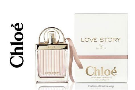 Parfum Story fragrance news story edt perfume perfumemaster org