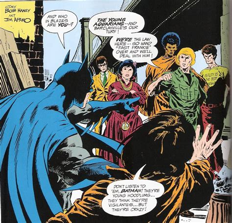 batman in the brave the bold the bronze age vol 1 batman in the brave and the bold the bronze age books bronze age babies that zany bob haney the brave and the