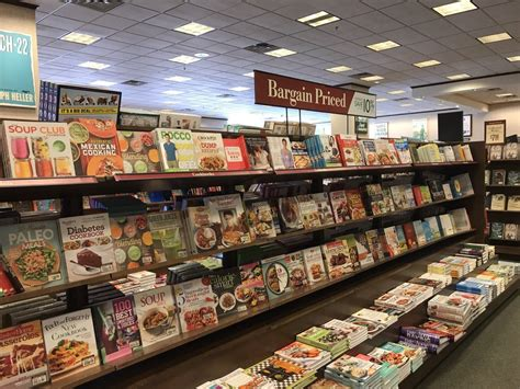 barnes noble booksellers 23 rese barnes noble booksellers 23 fotos e 16 avalia 231 245 es