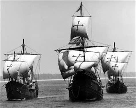 barco de vapor sinonimos descubrimiento de am 233 rica y su efecto en espa 241 a