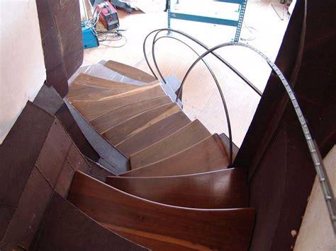 Home Decor Tips Steel House By Robert Bruno Wood Furniture Biz