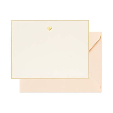 J Crew Gift Card Online - j crew sugar paper wedding stationery rustic wedding chic