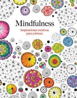 libro comer con mindfulness arte terapia librer 237 a altair
