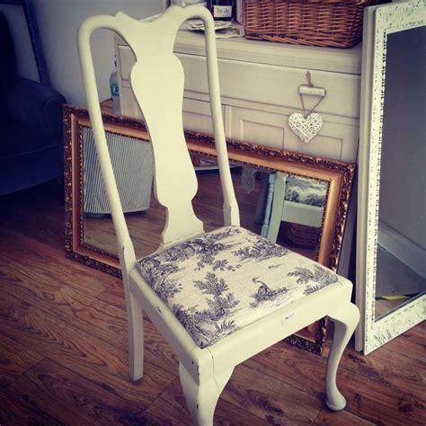 autentico chalk paint linen 109 best autentico painted furniture images on