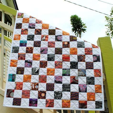 quilt pattern with squares square quilt patterns 7 simple square quilt designs