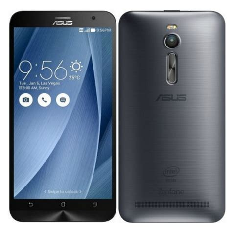 Tongsis Asus Zenfone 2 asus zenfone 2 review duckling but a marvel in