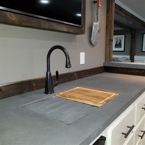 Kitchen Sinks With Drainboard Built In by 100 Kitchen Sink With Built In Drainboard Drainboard