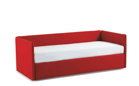bontempi divani bontempi duplo divano basso divani