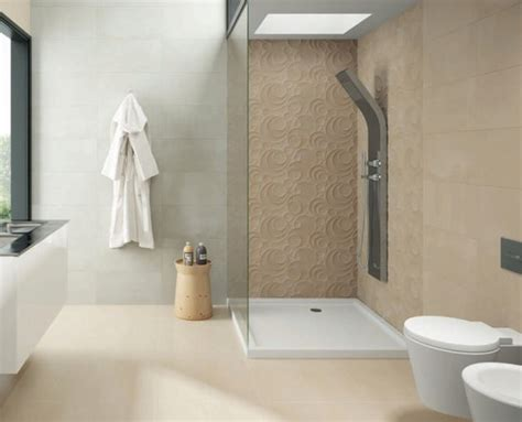 trends in bathroom tile trends 2015 contemporary tile other metro by lucke