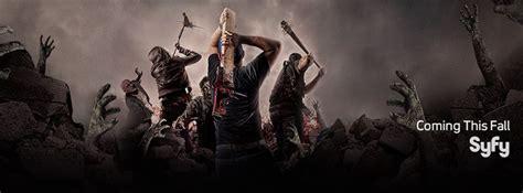 Calendario Z Nation Cec Z Nation 2 Y 3 Temporada Estreno Netflix Espa 241 A En