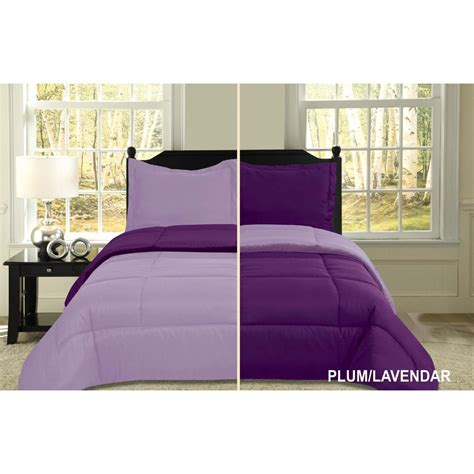 polo bed set u s polo assn 2 solid reversible