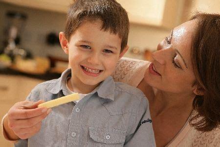 alimentazione inizio gravidanza inizio scuola l alimentazione per essere pi 249 bravi