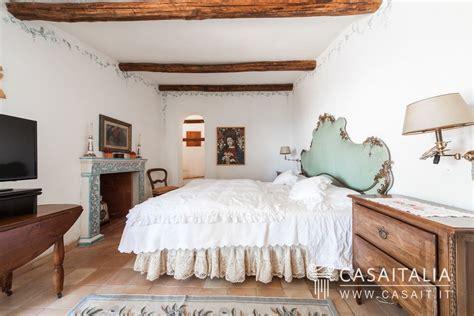 camere con camino con camino camere hotel a rasa vicino naz sciaves