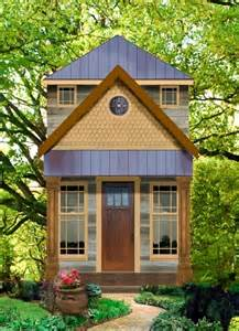Mother In Law Cottage Kits Tiny House Plans For Sale Images Amp Pictures Becuo