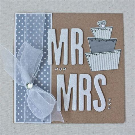 Wedding Cards Handmade Designs - best 25 wedding cards handmade ideas on