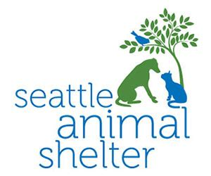 seattle animal shelter dogs about us animal shelter seattle gov