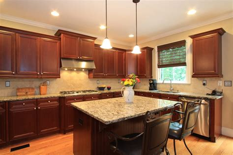 What Size Recessed Lights For Kitchen by Size Of Kitchen Design Recessed Lighting Sink