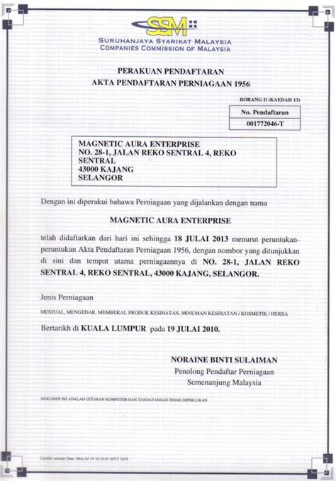 Format Resume Pdf Bahasa Melayu by Contoh Resume Kerja Swasta Contoh 37