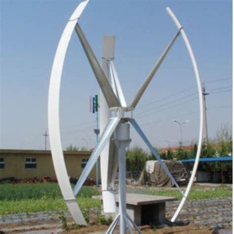 china 3kw vertical wind turbine generator china wind