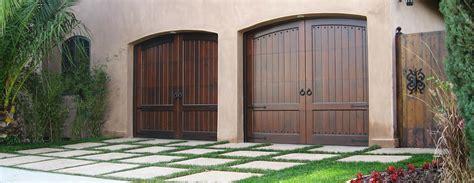 exterior marvelous front doors with unique design for marvelous wood entrance doors custom wood garage doors
