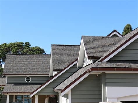 certainteed roofing colors roof impressive certainteed shingle colors for your roof