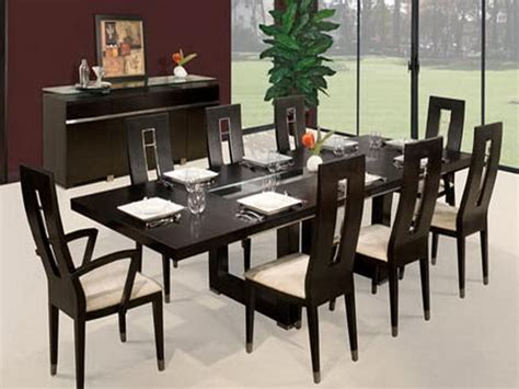 extendable dining table seats 10 20 photos extending dining table with 10 seats dining