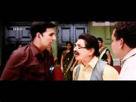 comedy film of akshay kumar khatta meetha best comedy of akshay kumar and rajpal yadav