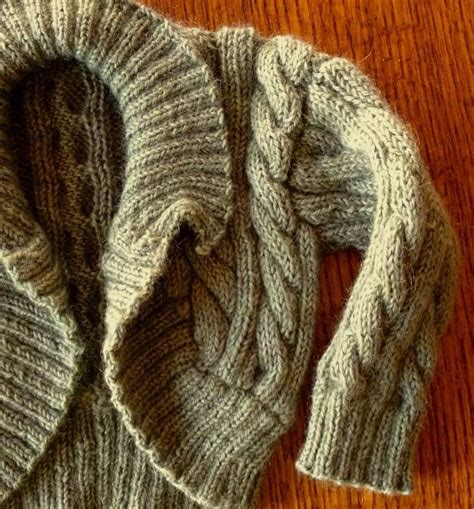 pattern for knitted goat sweater knit goat sweater pattern bronze cardigan