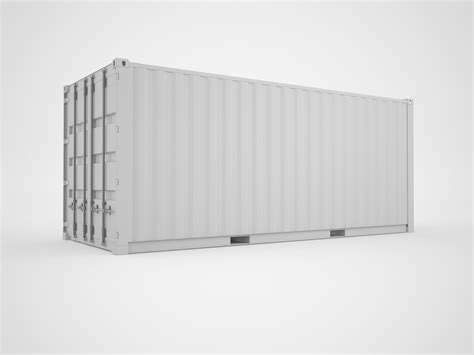 Moben Kitchen Designs by 100 Conex Shipping Containers For Sale Garage