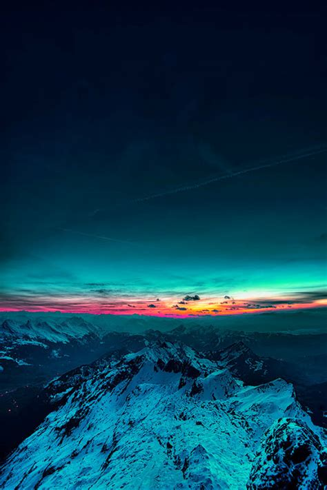 Dust To Dawn Lights Hd Wallpaper S Collection 42 Best Wallpapers For Phones