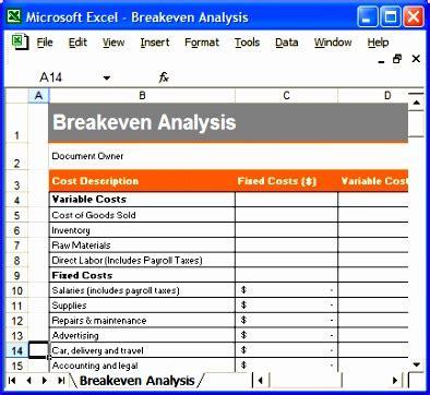 10 Personal Development Plan Template Excel Exceltemplates Exceltemplates Business Plan Template Excel 2