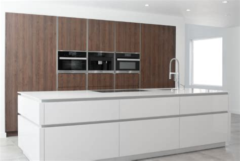 Designer Choice Cabinets by Designers Choice Cabinetry Home Design Inspirations
