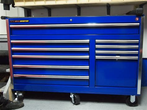 tool storage napa tool storage box