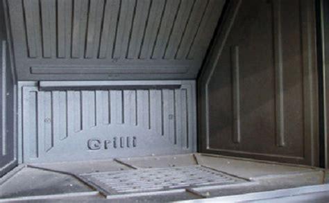 grilli camini termocamini ad caminetti fratelli grillicaminetti