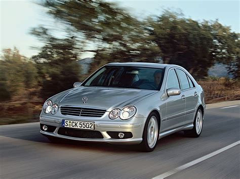 how can i learn about cars 2004 mercedes benz m class auto manual mercedes benz c 55 amg w203 specs photos 2004 2005 2006 2007 autoevolution