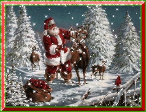 imagenes con movimiento sobre la navidad descargar imagenes en movimiento de navidad gratis
