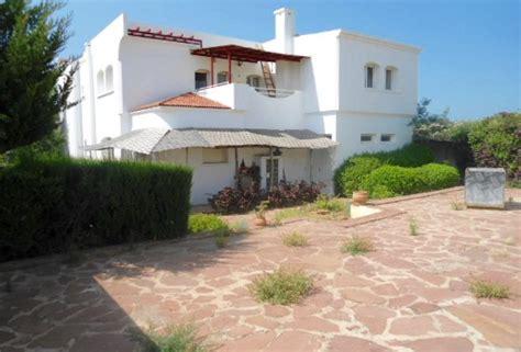 villa zum kaufen agadir illigh villa einfamilienhaus wohnhaus kaufen vom