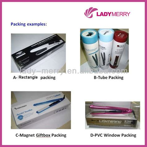 new hair tools on tv electrical tool new products hair curler as seen on tv
