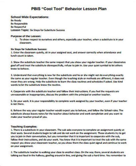 teaching plan template shatterlion info